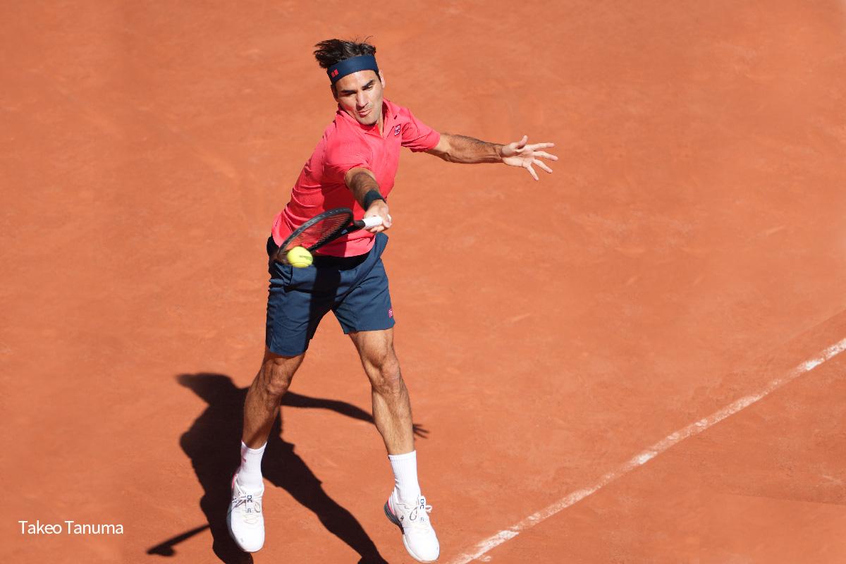 オープン 全 仏 「全仏オープン」1週間の延期をフランステニス協会が発表